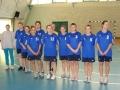 sport-16-04-2014