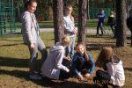 Do Realizacja programu innowacji pedagogicznej1